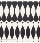 papel-de-parede-retro-5905-92-12