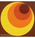 papel-de-parede-retro-deluxe-7013-12