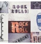 papel-de-parede-rockroll-freestyle-102567
