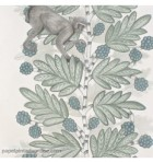 papel-de-parede-the-ardmore-acacia-109-11052