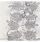 papel-de-parede-the-ardmore-acacia-109-11053