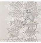 papel-de-parede-the-ardmore-acacia-109-11054