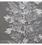 papel-de-parede-the-ardmore-acacia-109-11055