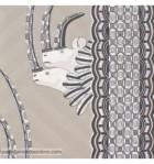 papel-de-parede-the-ardmore-jabu-109-3013