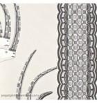 papel-de-parede-the-ardmore-jabu-109-3014