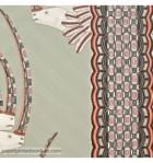papel-de-parede-the-ardmore-jabu-109-3017