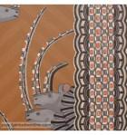 papel-de-parede-the-ardmore-jabu-109-3018