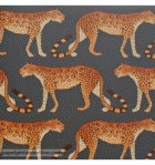 papel-de-parede-the-ardmore-leopard-walk-109-2008