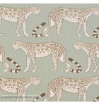 papel-de-parede-the-ardmore-leopard-walk-109-2009