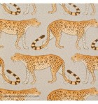 papel-de-parede-the-ardmore-leopard-walk-109-2010