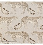 papel-de-parede-the-ardmore-leopard-walk-109-2012