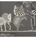 papel-de-parede-the-ardmore-safari-dance-109-8039