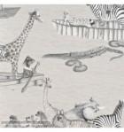 papel-de-parede-the-ardmore-zambezi-109-14062