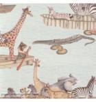 papel-de-parede-the-ardmore-zambezi-109-14063