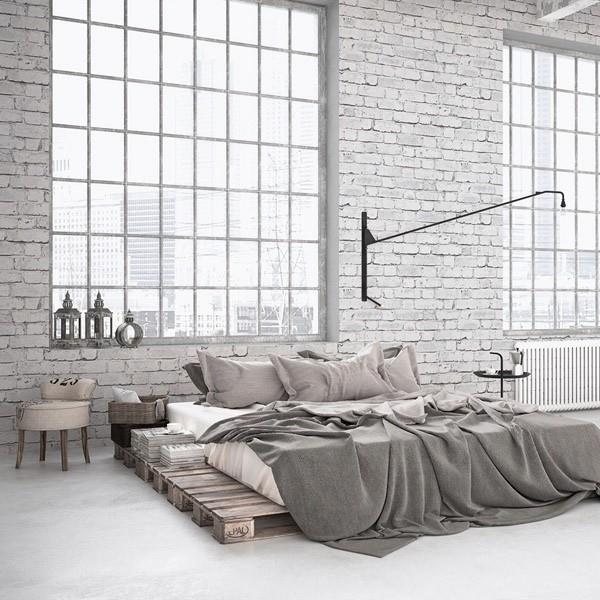 papel-de-parede-tijolo-branco-3d-1011