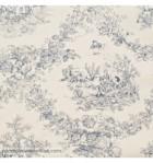papel-de-parede-toile-de-jouy-1302