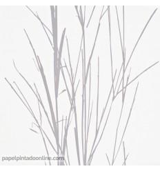 papel-de-parede-torino-68600