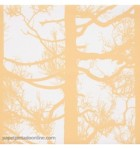 papel-de-parede-vallila-4985-3
