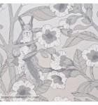 papel-de-parede-vallila-horisontti-5185-1