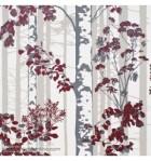 papel-de-parede-vallila-horisontti-5219-1