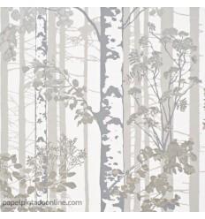 papel-de-parede-vallila-horisontti-5219-2