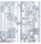 papel-de-parede-vallila-horisontti-5219-3
