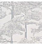 papel-de-parede-vallila-sarastus-5141-2