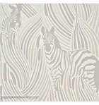papel-de-parede-vallila-sarastus-5143-1