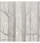 papel-de-parede-whimsical-103-11048