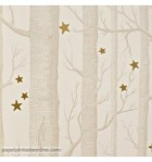 papel-de-parede-whimsical-103-11049