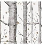 papel-de-parede-whimsical-103-11050