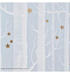 papel-de-parede-whimsical-103-11051