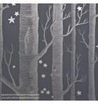 papel-de-parede-whimsical-103-11053
