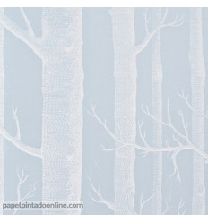 papel-de-parede-whimsical-103-5022