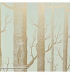papel-de-parede-whimsical-103-5023