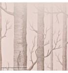 papel-de-parede-whimsical-103-5024