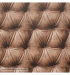 papel-de-paredenew-england-2-95877-2-capitone
