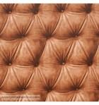 papel-de-paredenew-england-2-95877-3-capitone