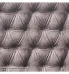 papel-de-paredenew-england-2-95877-4-capitone