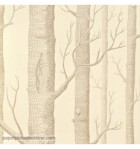 papel-pintado-contemporary-selection-woods-69-12148