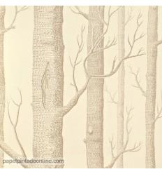 papel-pintado-contemporary-selection-woods-69-12148