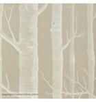 papel-pintado-contemporary-selection-woods-69-12149