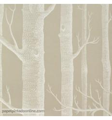 papel-pintado-contemporary-selection-woods-69-12149