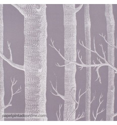 papel-pintado-contemporary-selection-woods-69-12151