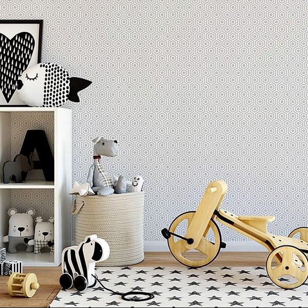 papel-pintado-geometrico-942