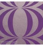 papel-pintado-kemen-cameo-42050-60