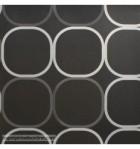 papel-pintado-versatile-443-1