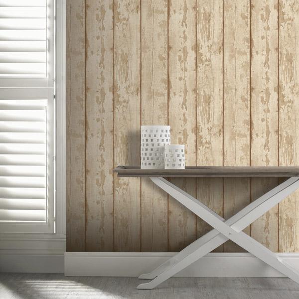 Papel de parede Textures Naturale 698108