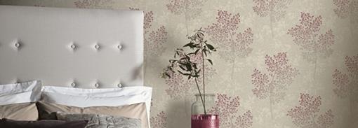 Papel de parede Textures Naturale