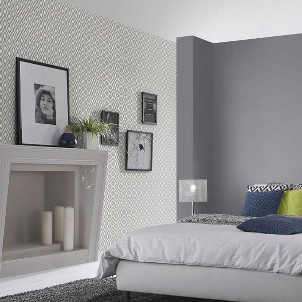 papel-de-parede-geometrico-4629-11